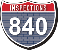 840 Inspections, Inc
