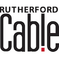 rutherford cable logo
