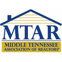 MTAR logo