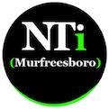 NTI Murfreesboro logo