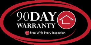 Free Home Warranty Nashville TN