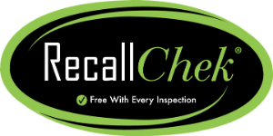 840 Inspections Recall Chek