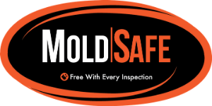 840 Inspections mold safe check